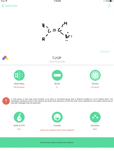 chemistry Archives - Best Apps For Kids on