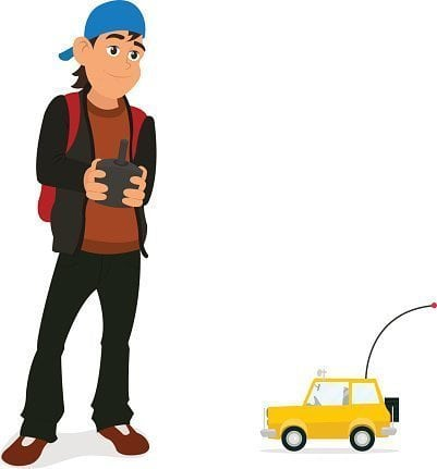 2275459d3eede24492bf6198b60e1b80_boy-playing-with-rc-car-with-rc-car-clipart_401-431.jpeg