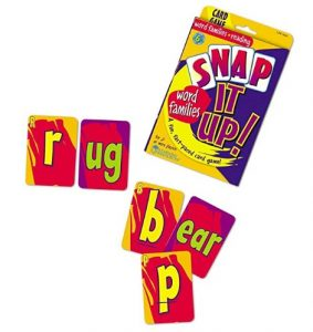 Learning Resources Snap It Up! Word Families.jpg