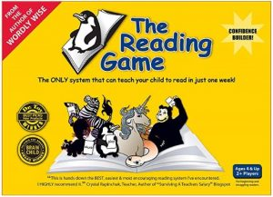 The Reading Game – 2nd Edition.jpg