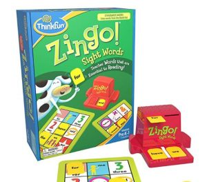 Think Fun Zingo Sight Words.jpg