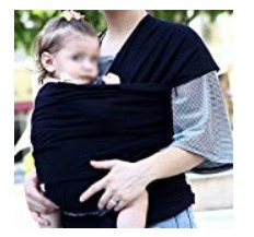 GVESS Baby and Toddler Carrier