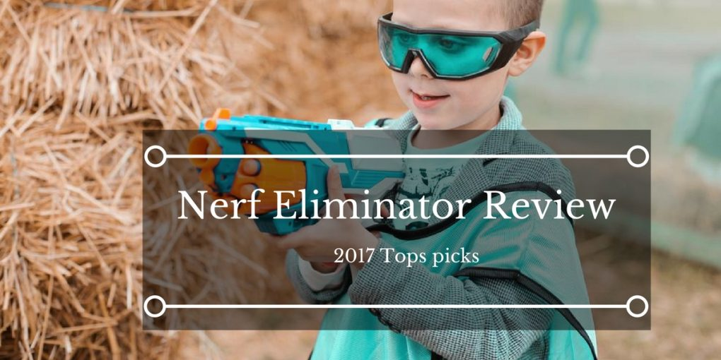 Nerf-Eliminator-Review-1020x510