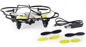 Air Hogs - X-Stream Video Drone