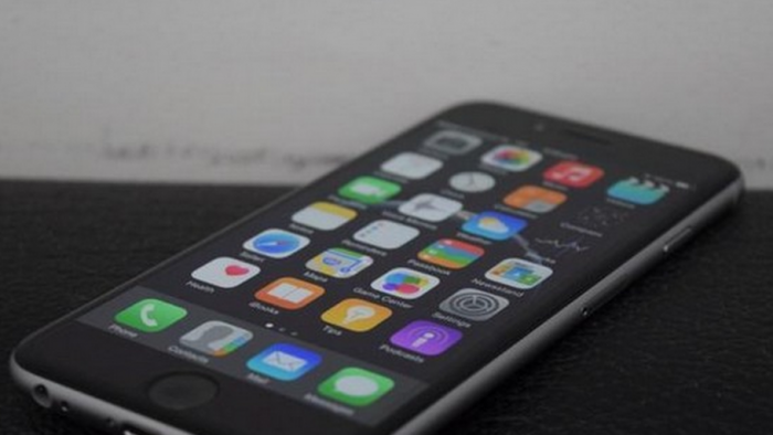 How to Insert SIM Card In My iPhone 6 Or iPhone 6 Plus