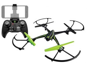 Sky Viper 01601 HD Streaming Video Drone