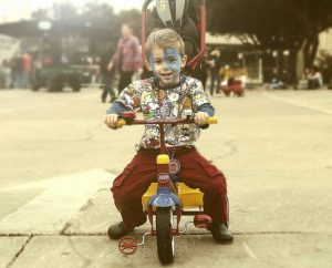 BEST-TRICYCLE-FOR-2-YEARS-OLD