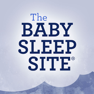 Baby Sleep Site