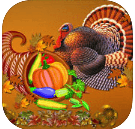 Thanksgiving Ringtones