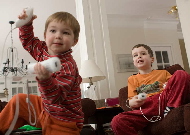 best-Wii-games-for-kids-3