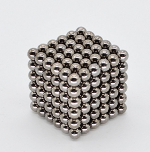 216-PCS-5mm-Magic-Iron-Puzzle-Cube-Magnetic-Balls