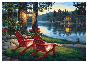 https://www.amazon.com/Dimensions-Needlecrafts-Paintworks-Adirondack-Evening/dp/B0014YI1HA/?tag=parentingsi0d-20