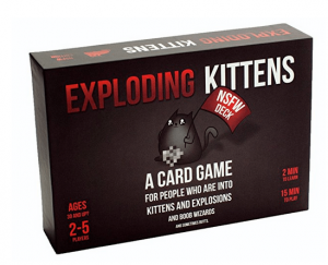 Exploding-Kittens-NSFW-Edition