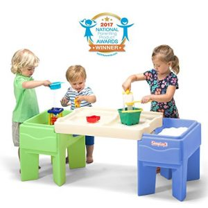 Simplay3-Indoor-Outdoor-Sand-and-Water-Table
