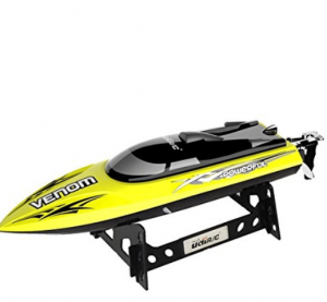 UDI001-Venom-Remote-Control-Boat-for-Pools