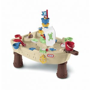 little-tikes-anchors-away-pirate-ship-water-table
