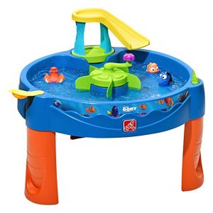 step2-finding-dory-water-table