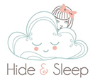 Hide and Sleep