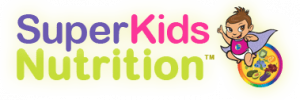Super Kids Nutrition