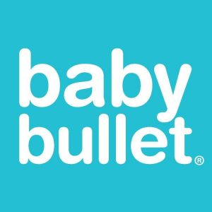 The Baby Bullet Blog