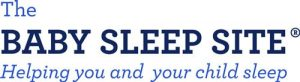 The Baby Sleep Site