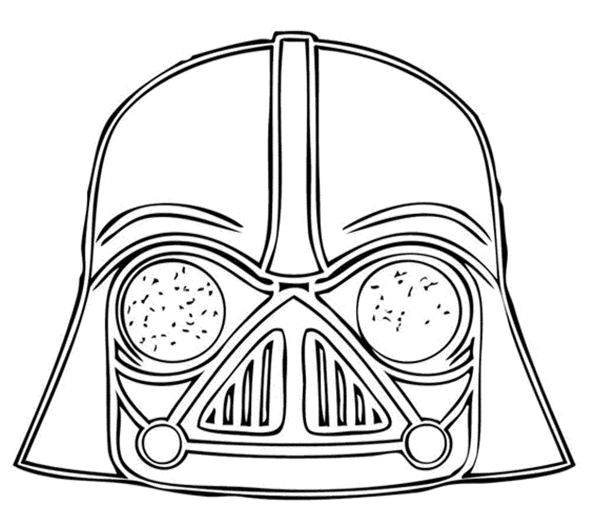 shop related products - Angry Birds Star Wars Coloring Pages