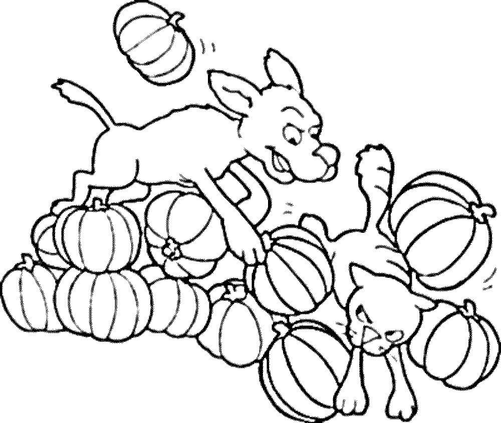 Print & Download - The Benefit of Cat Coloring Pages -