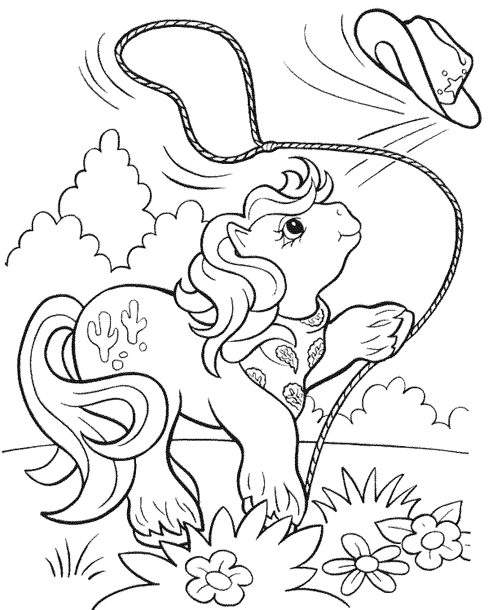 my little pony christmas coloring pages bestappsforkids com