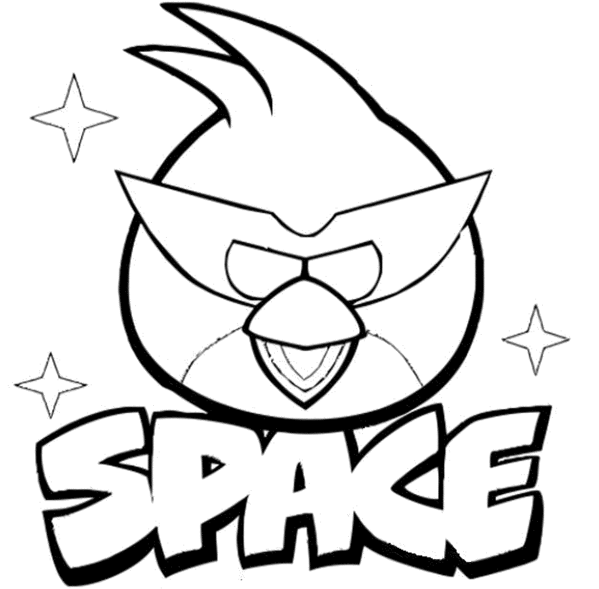 printable-angry-birds-coloring-pages | | BestAppsForKids.com
