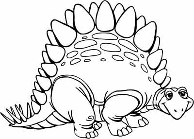 small-dinosaur-coloring-pages-for-kids | | BestAppsForKids.com