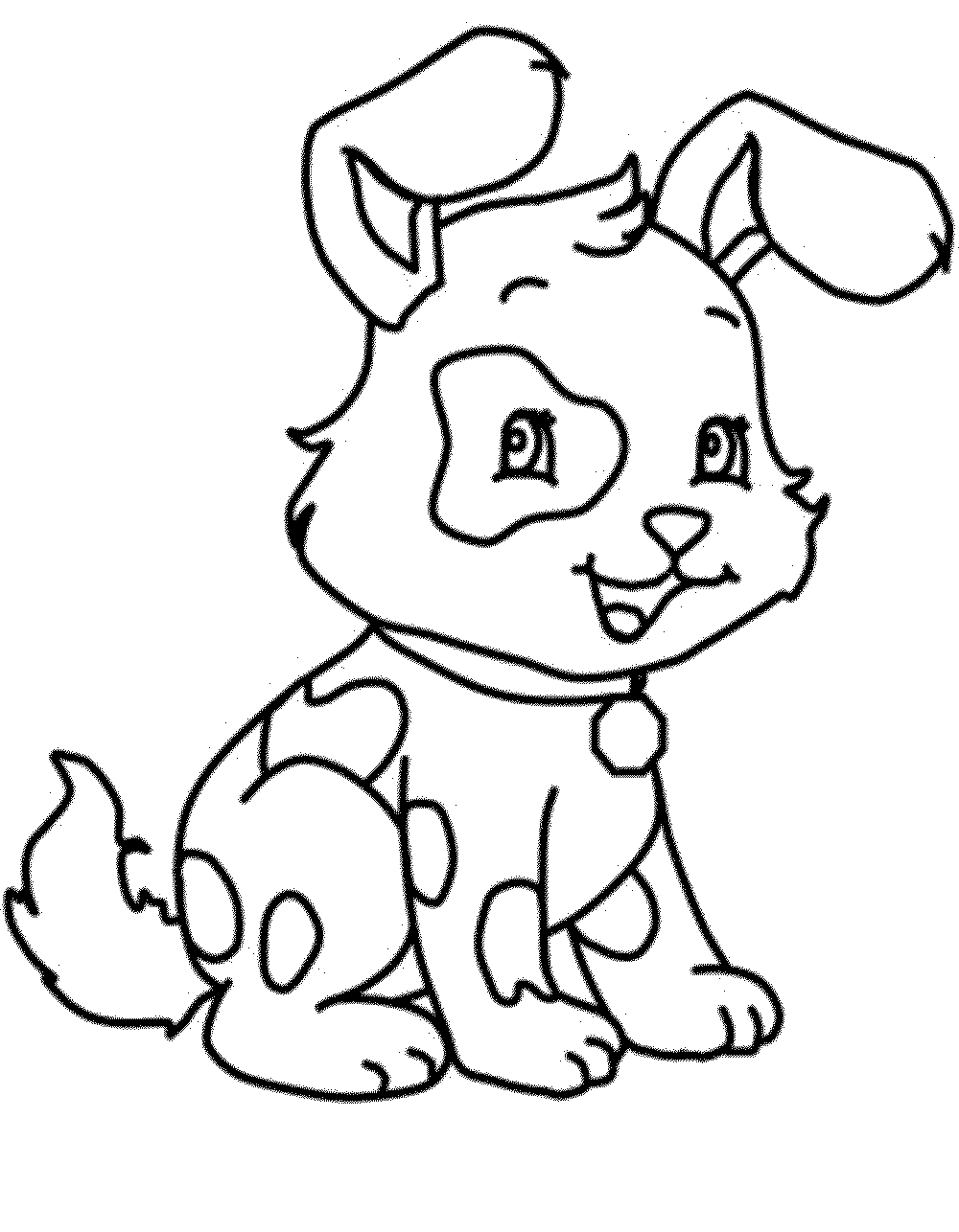 sparky coloring pages | sparky-the-fire-dog-coloring-pages | | BestAppsForKids.com