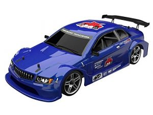 Redcat Racing EPX Drift Car with