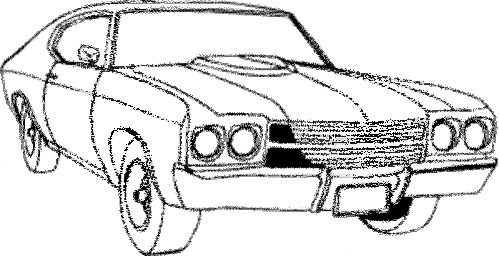 cars-coloring-pages-for-kids | | BestAppsForKids.com