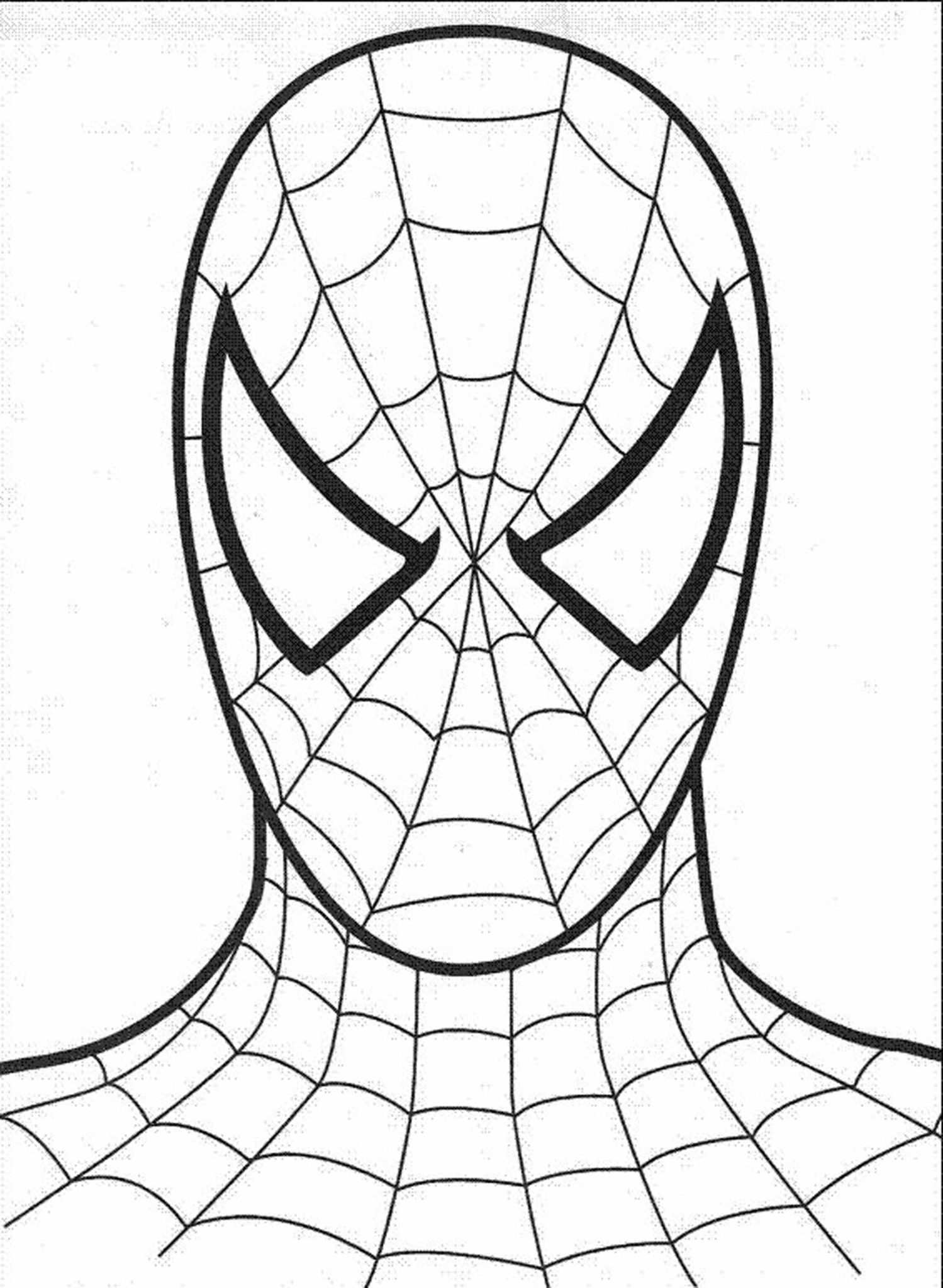 coloring-pages-for-boys-and-girls | | BestAppsForKids.com