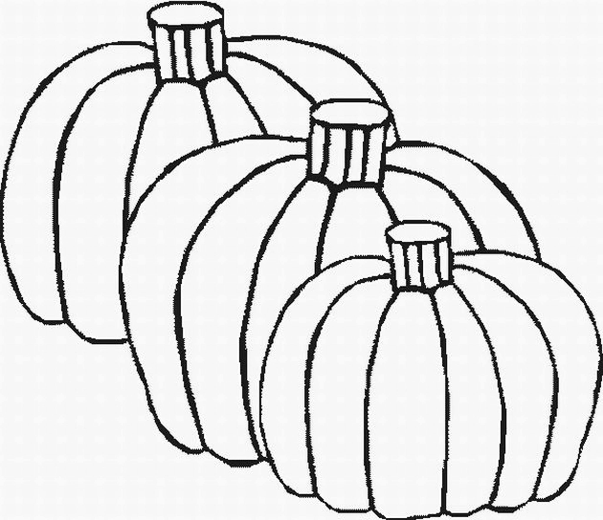 fall pumpkin coloring pages - fall coloring pages free pumpkin