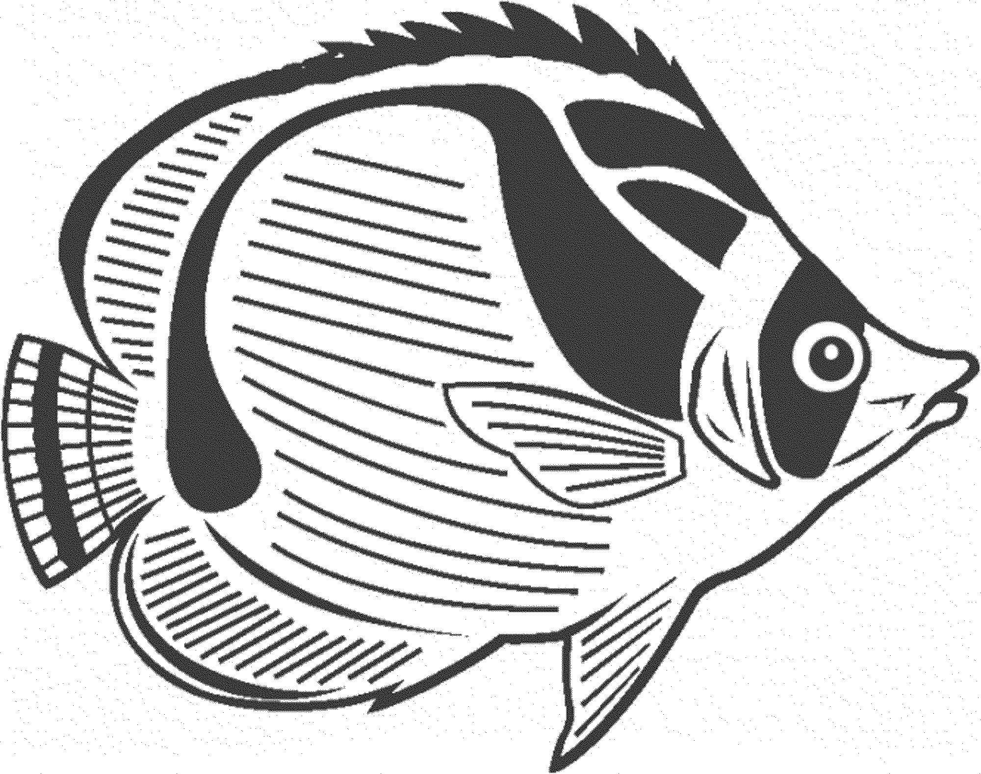 fish-coloring-page | | BestAppsForKids.com