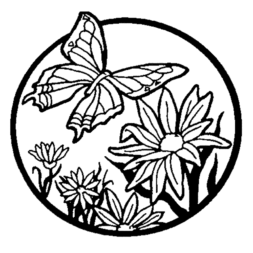 free coloring pages flowers BestAppsForKidscom