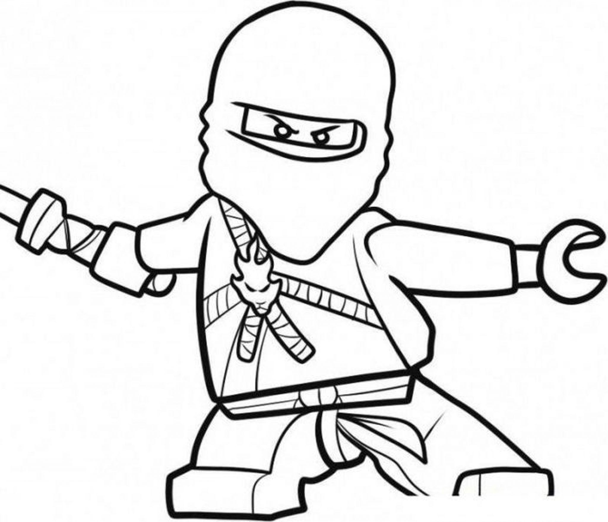 free-coloring-pages-for-boys-lego-ninjago | | BestAppsForKids.com