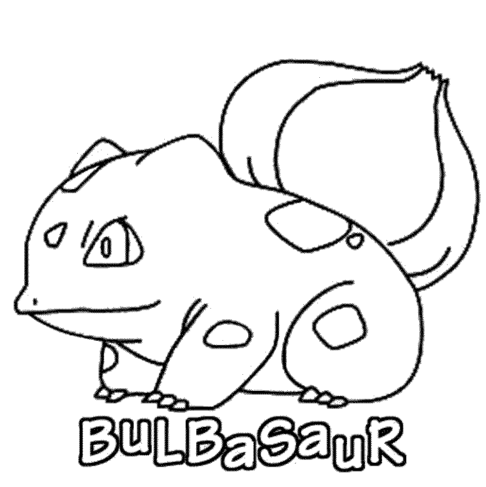 free-printable-pokemon-coloring-pages | | BestAppsForKids.com