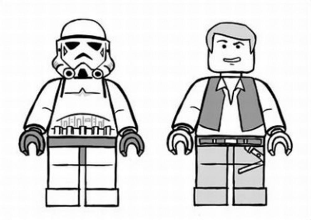 lego-star-wars-coloring-in-pages | | BestAppsForKids.com
