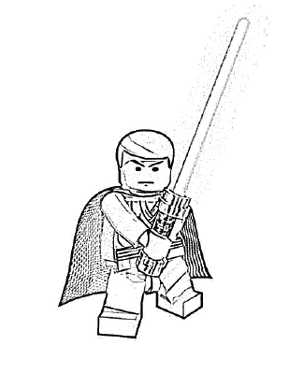 lego star wars coloring pages print BestAppsForKidscom