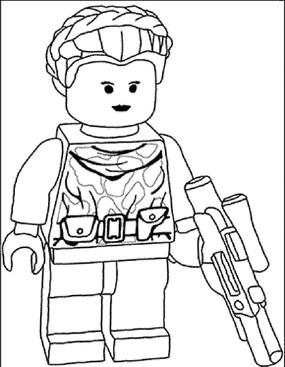 lego star wars coloring pages to print - lego star wars coloring pages to print