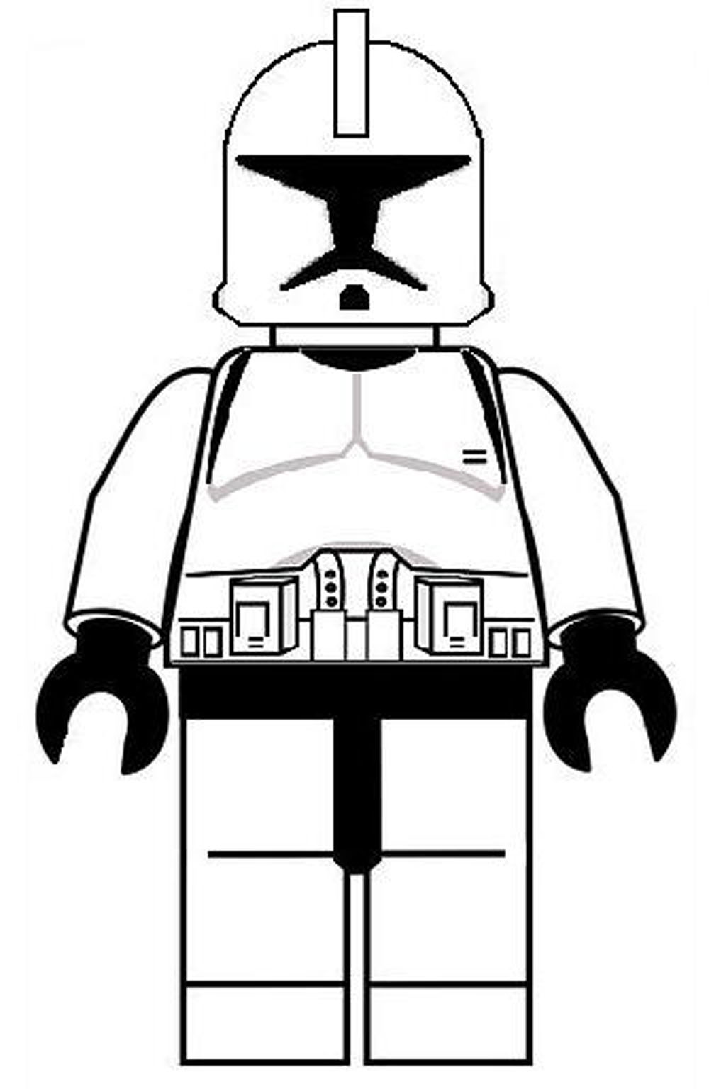 lego-star-wars-coloring-pages | | BestAppsForKids.com