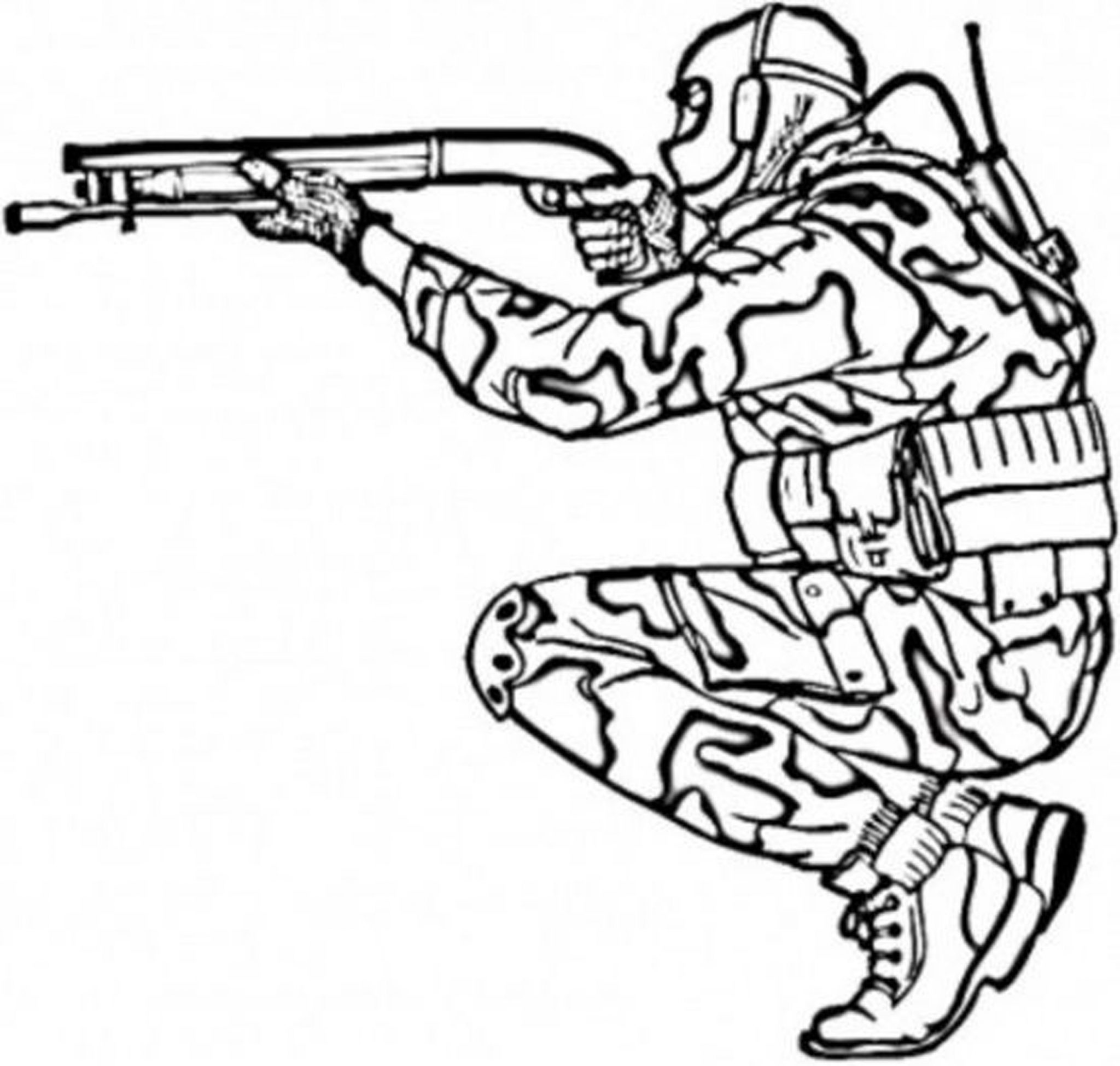 Army kid coloring pages ~ military-army-printable-coloring-pages-for-boys ...