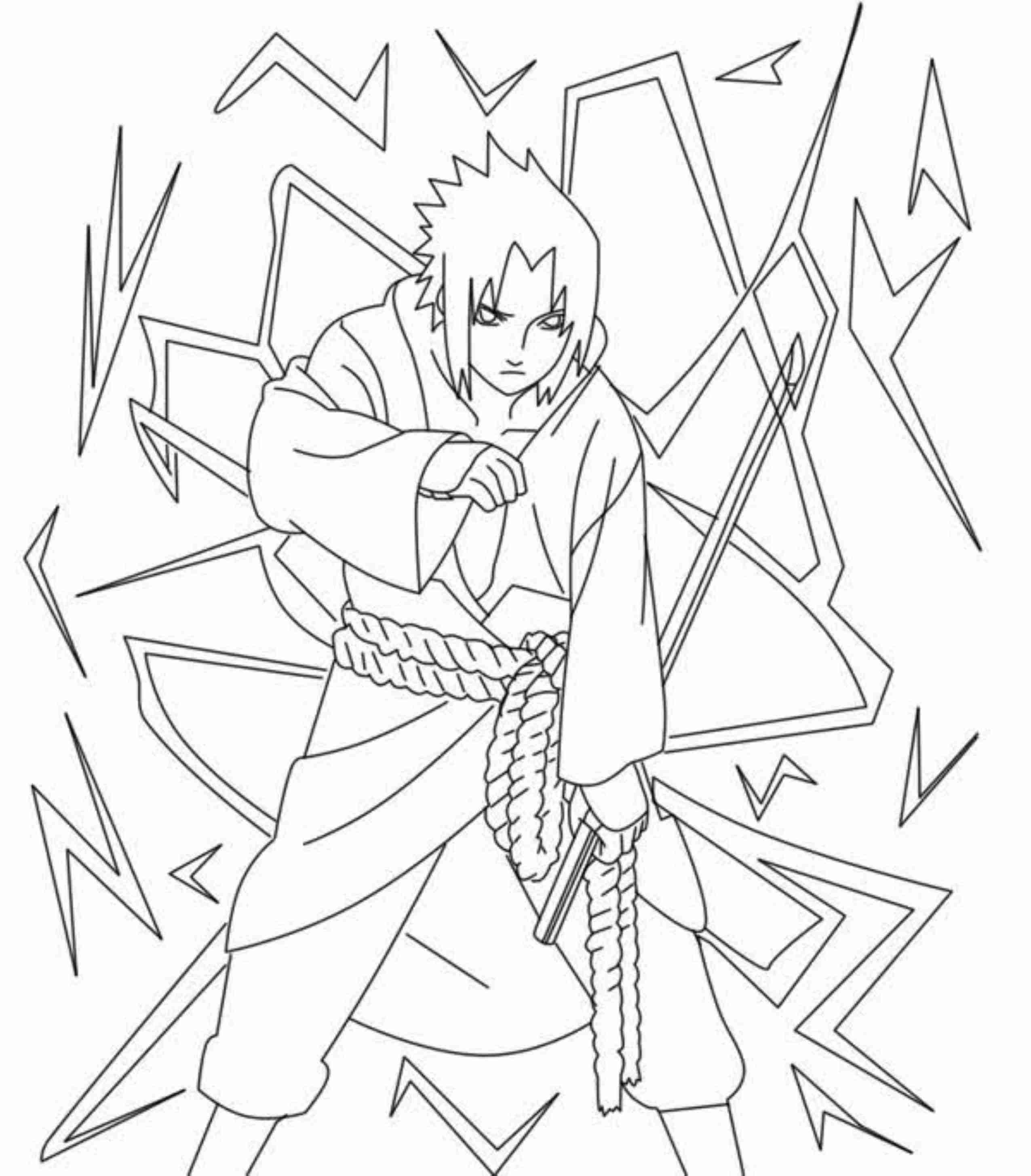 printable naruto coloring pages to get your kids occupied  u2013 best apps for kids