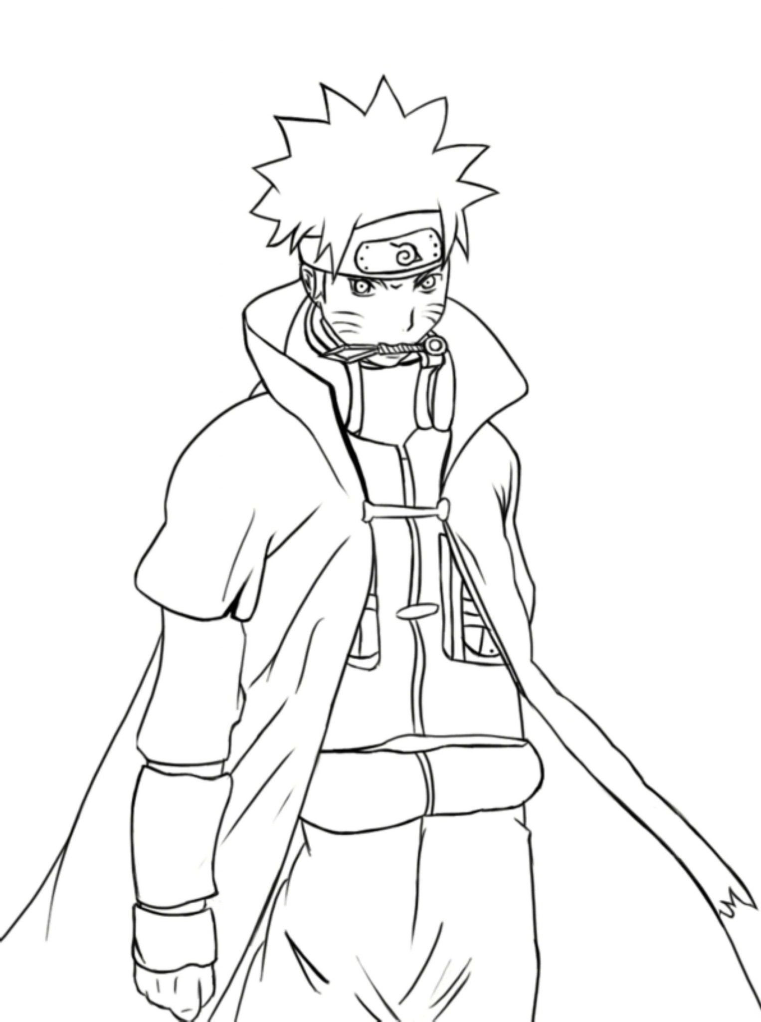 F E B Dc Aca Eba Df together with Educational Ruler Coloring Pages additionally Igld G likewise Emu Birds Coloring Pages further F Fe B Cf B B D B. on naruto shippuden math