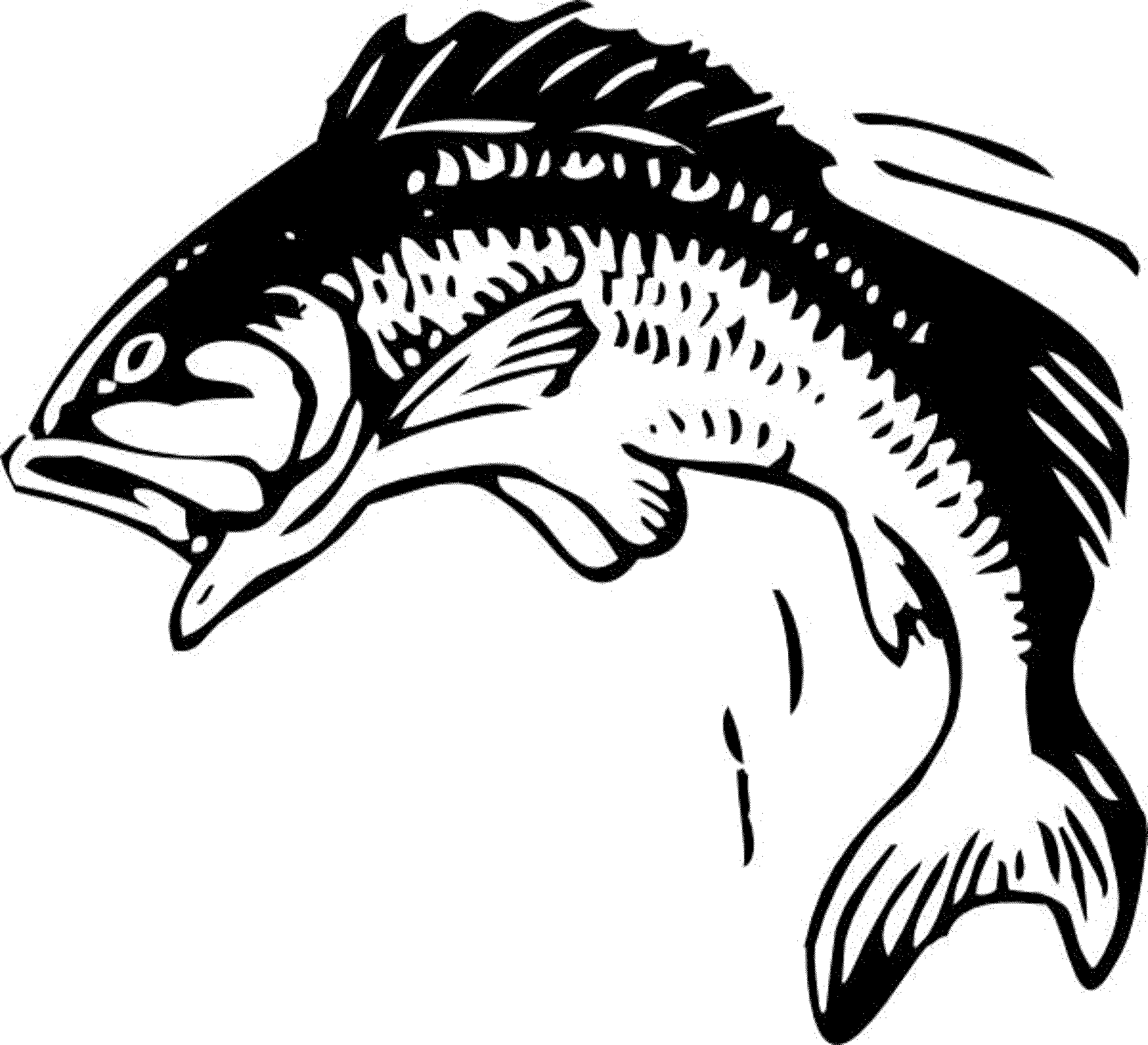 ocean-fish-coloring-pages | | BestAppsForKids.com