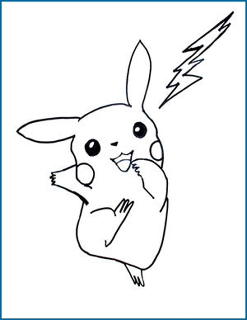 pokemon-cards-coloring-pages | | BestAppsForKids.com