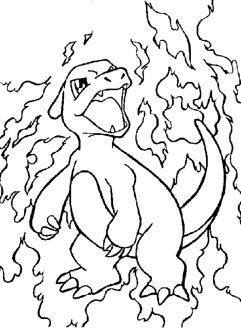 print amp download pokemon coloring pages for your boys
