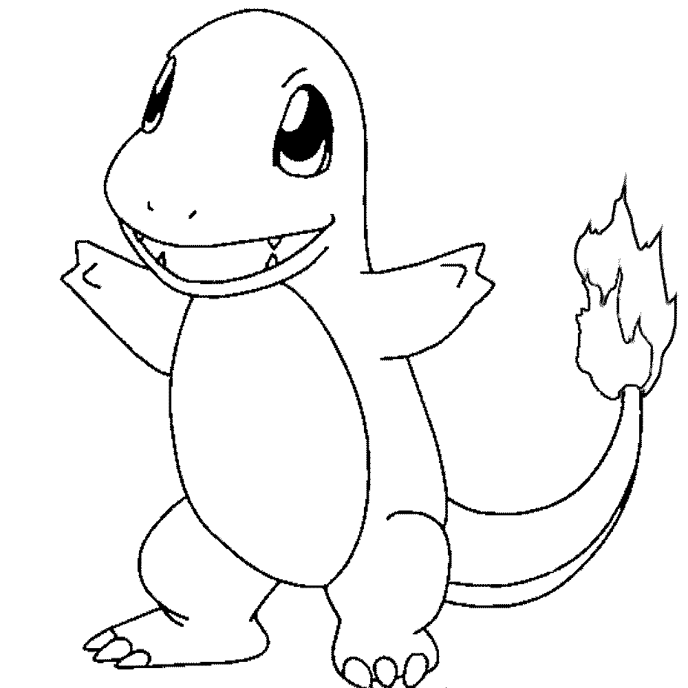 Uncategorized Black And White Coloring Pictures print download pokemon coloring pages for your boys gallery of boys